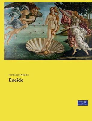 Eneide (Paperback)