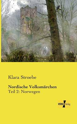 Nordische Volksmarchen (Paperback)