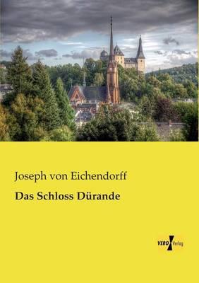 Das Schloss Durande (Paperback)