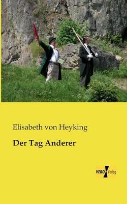 Der Tag Anderer (Paperback)