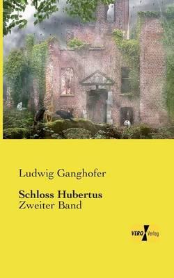 Schloss Hubertus (Paperback)