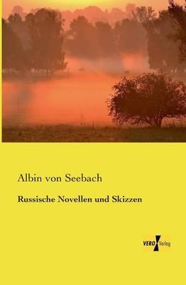 Russische Novellen und Skizzen (Paperback)