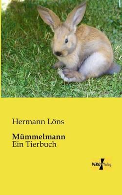 Mummelmann (Paperback)