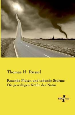 Rasende Fluten Und Tobende Sturme (Paperback)