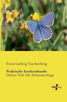 Praktische Insektenkunde (Paperback)