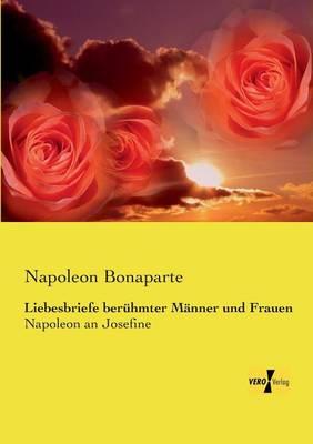 Liebesbriefe Beruhmter Manner Und Frauen (Paperback)