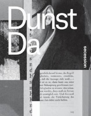 Heinrich Dunst - Da. Secession (Paperback)