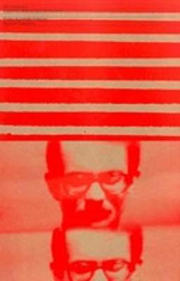 Film Implosion! - Experimental Cinema in Switzerland (Paperback)