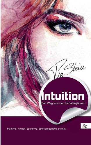 Intuition (Paperback)
