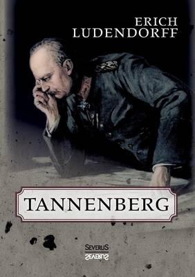 Tannenberg (Paperback)