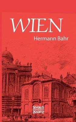 Wien (Paperback)