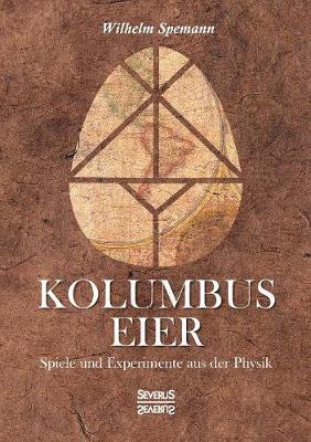 Kolumbus Eier (Paperback)