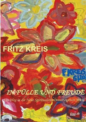 In Fulle Und Freude (Paperback)