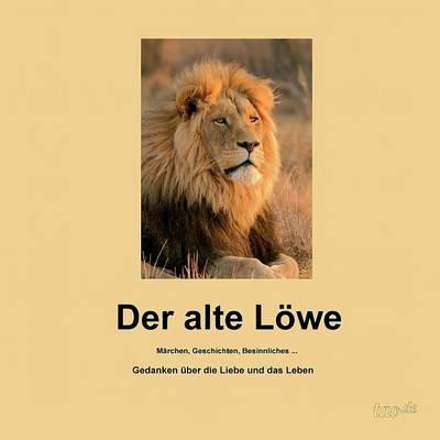 Der Alte Lowe (Paperback)