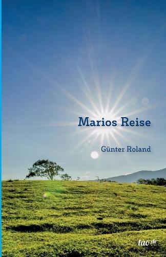 Marios Reise (Paperback)