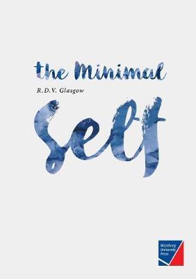 The Minimal Self (Paperback)