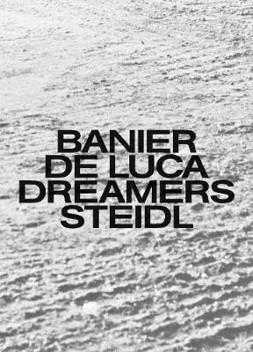 Dreamers (Hardback)