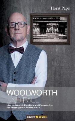 Woolworth Und Paul (Paperback)