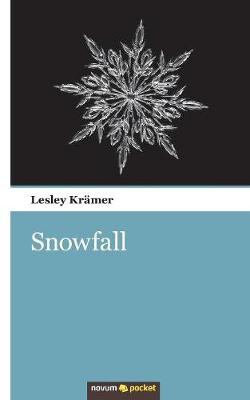 Snowfall (Paperback)