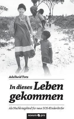 In Dieses Leben Gekommen (Paperback)
