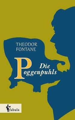 Die Poggenpuhls (Paperback)