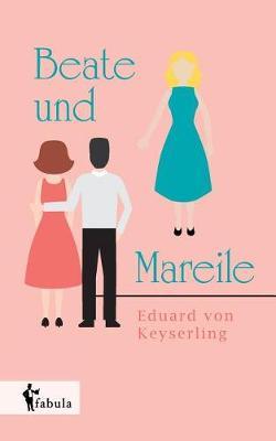 Beate Und Mareile (Paperback)