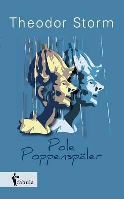 Pole Poppenspaler (Paperback)