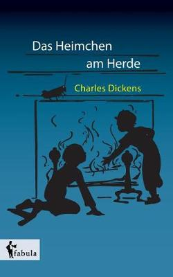 Das Heimchen Am Herde (Paperback)