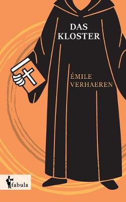 Das Kloster (Paperback)