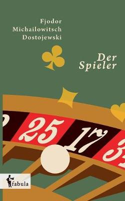 Der Spieler (Paperback)