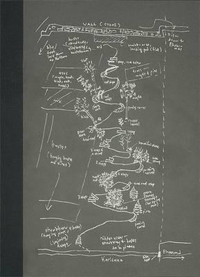 Trail (Paperback)
