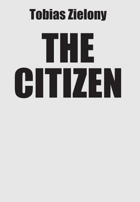 The Citizen (Paperback)