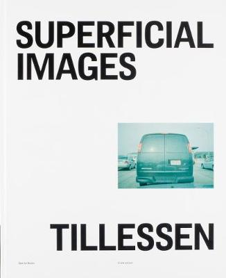 Superficial Images (Paperback)