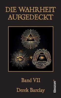 Die Wahrheit Aufgedeckt (Paperback)