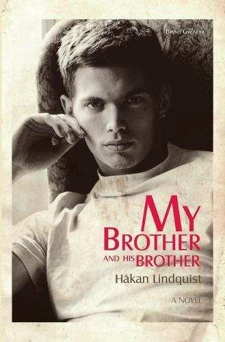 My Brother and His Brother (Paperback)