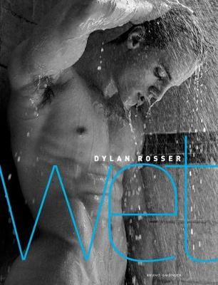 Wet (Hardback)