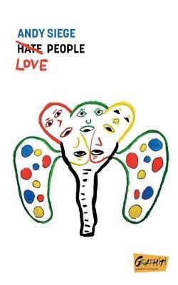 Love People (Paperback)