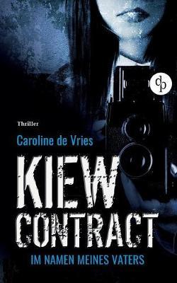 Kiew Contract (Paperback)