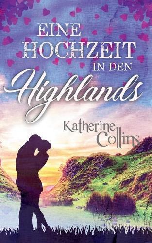 Ein Schotte Im Bett (Liebe, Romantik, Chick-Lit) (Paperback)