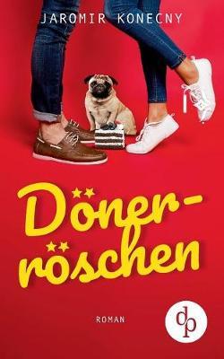 D nerr schen (Humor, Liebe) (Paperback)