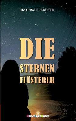 Die Sternenflusterer (Paperback)