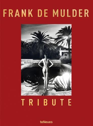Tribute (Hardback)
