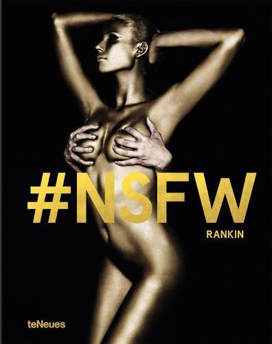 NSFW (Hardback)