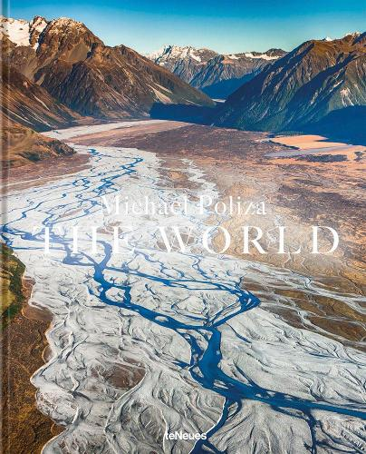 The World (Hardback)