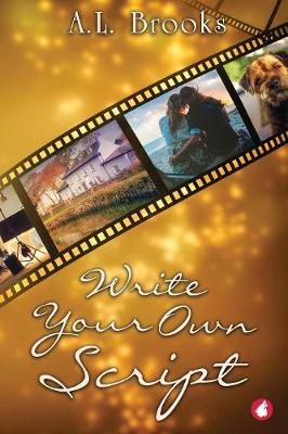 Write Your Own Script (Paperback)