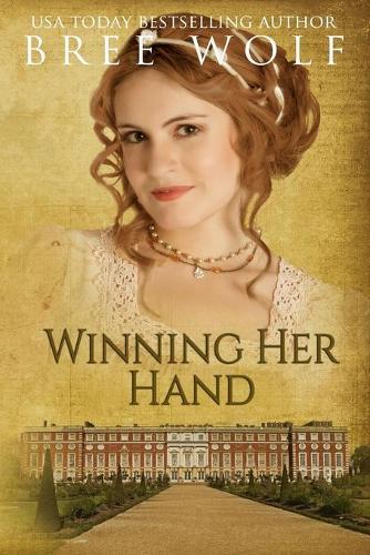 Winning her Hand: A Regency Romance - Forbidden Love Novella 7 (Paperback)