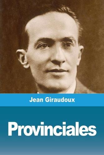 Provinciales (Paperback)