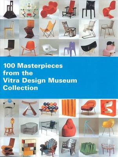 100 Masterpieces (Paperback)