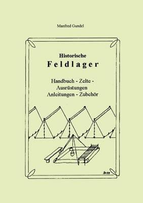 Historische Feldlager (Paperback)
