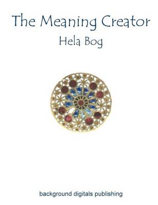 The Meaning Creator (Paperback)